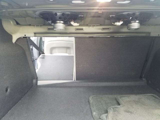 2012 Buick Verano Convenience Group Sedan