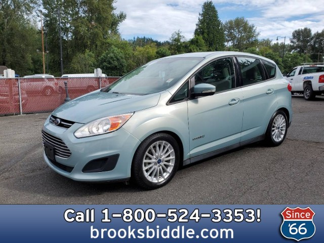 Pre-Owned-2013-Ford-C-Max-Hybrid-SE