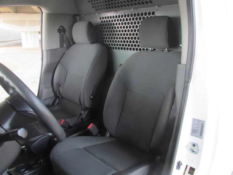 2015 Chevrolet City Express Cargo Van LS in Farmers Branch, Texas