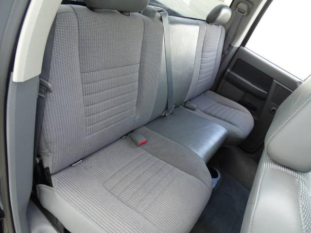2008 Dodge Ram 2500 SLT 4x4 in Houston, Texas