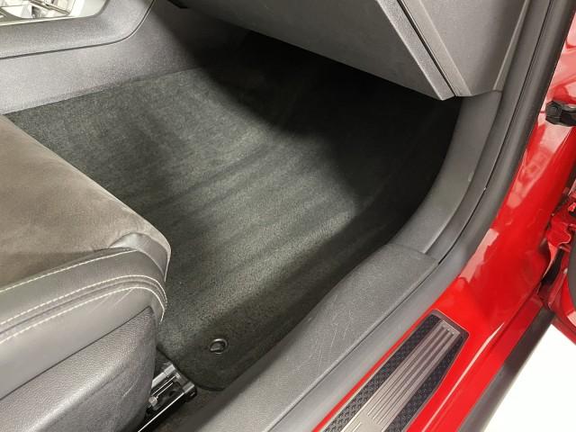 2014 Chevrolet Camaro For Sale