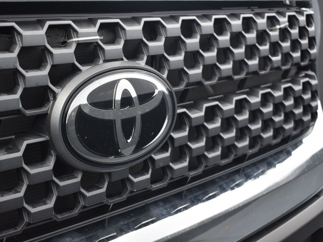 Certified Pre-Owned 2020 Toyota Tundra 2WD SR5