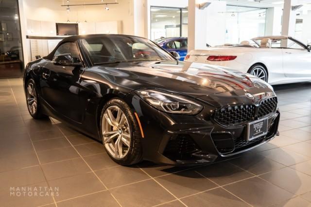 2019 BMW Z4 For Sale