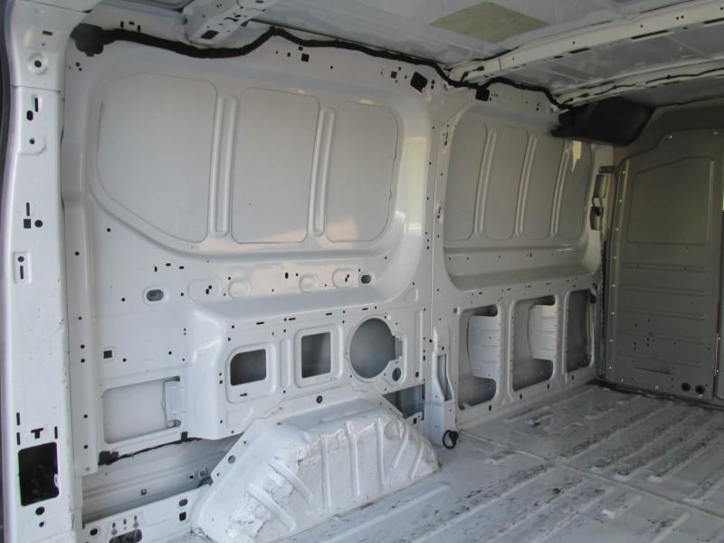 2016 Ford Transit Cargo Van  in Farmers Branch, Texas