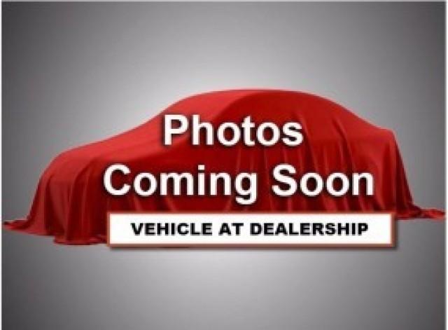 Used 2016 Volvo XC90
