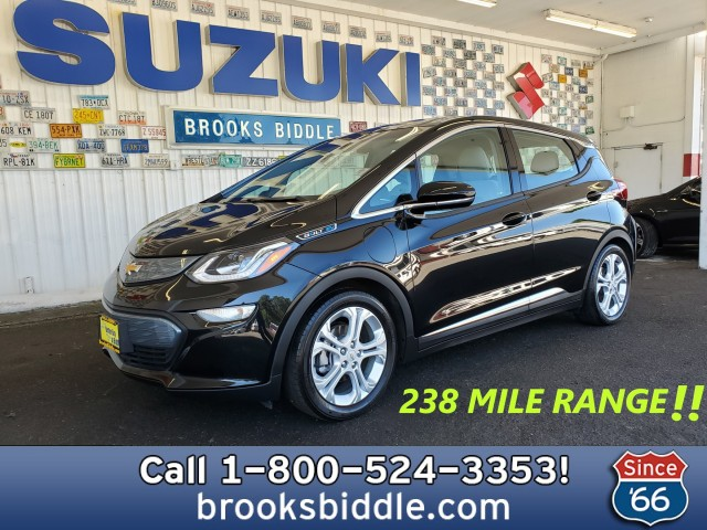 Pre-Owned-2017-Chevrolet-Bolt-EV-LT