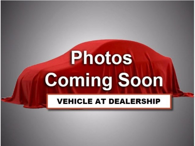 Used 2008 Honda Civic Sdn
