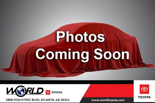 Used 2015 Mitsubishi Outlander Sport