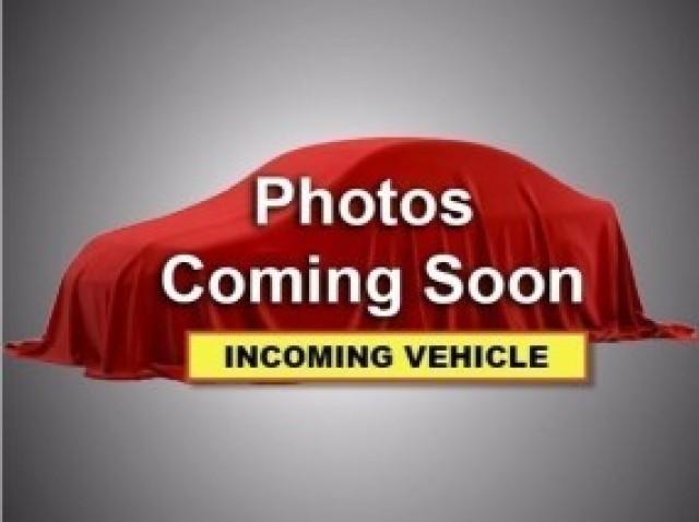 Used 2002 Nissan Pathfinder