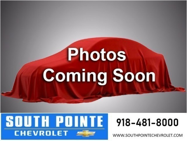 Used 2006 Chevrolet Malibu