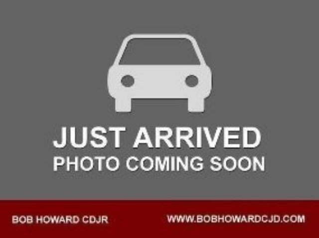 Used 2019 Jeep Grand Cherokee