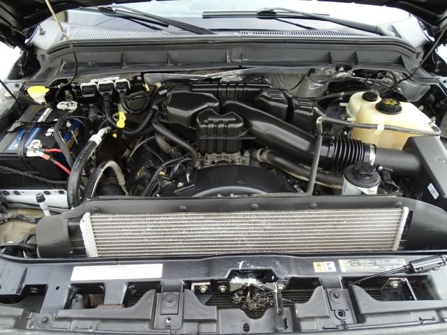 2016 Ford Super Duty F-250 SRW XLT 4x4 in Houston, Texas