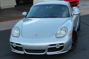 2006 Porsche Cayman S in Tempe, Arizona
