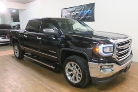 2016 GMC Sierra 1500 SLT in Carlstadt, New Jersey