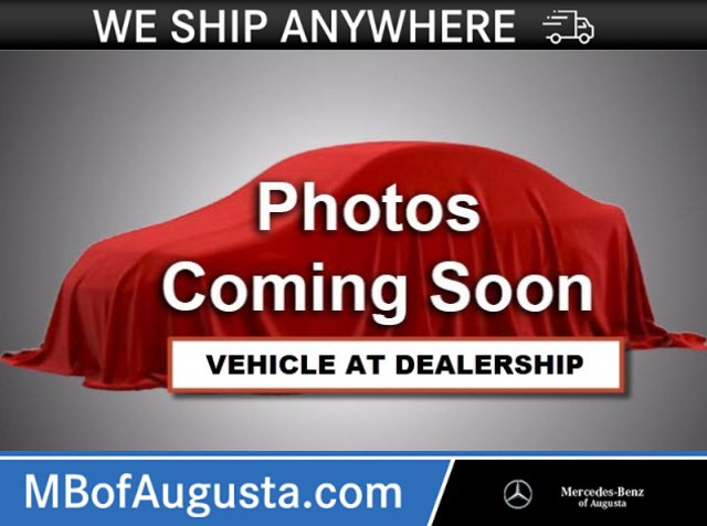 Used 2017 Acura ILX
