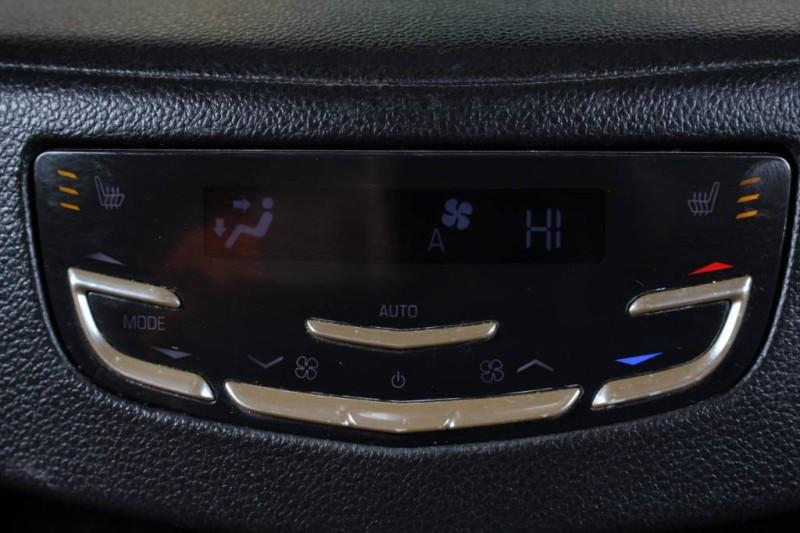 2016 Cadillac Escalade Platinum in Addison, TX