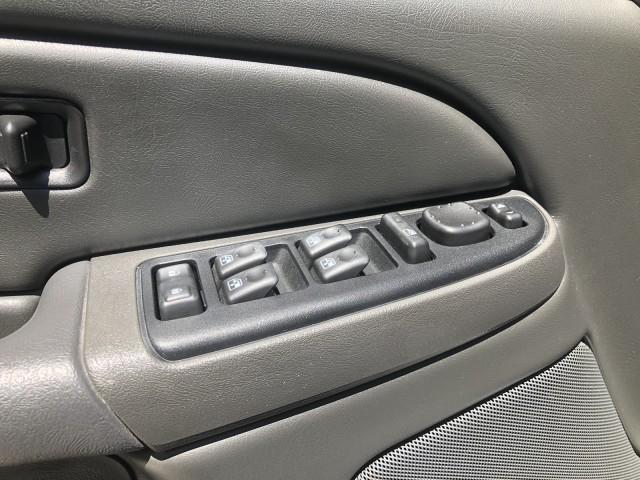 2006 GMC Sierra 1500 SL Bedliner Tonneau Cover Cloth Seats CD AUX A/C in pompano beach, Florida