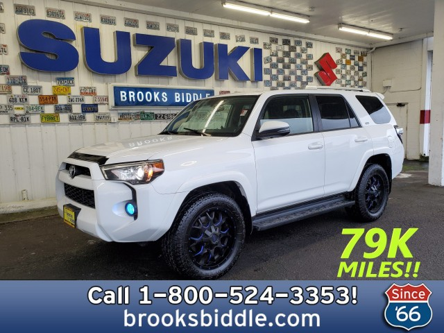 Pre-Owned-2014-Toyota-4Runner-SR5-Premium