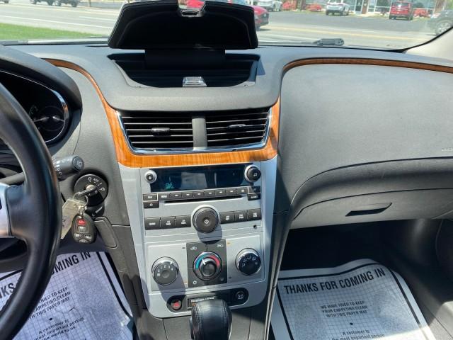 2009 Jeep Patriot Sport SUV