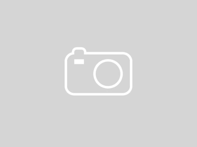 Pre-Owned 2019 Ford Fusion Hybrid Titanium