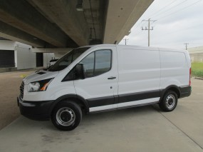 2017 Ford Transit Van T-150  in Farmers Branch, Texas