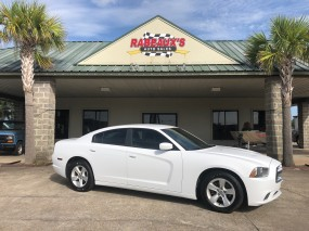 2013 Dodge Charger SE in Lafayette, Louisiana