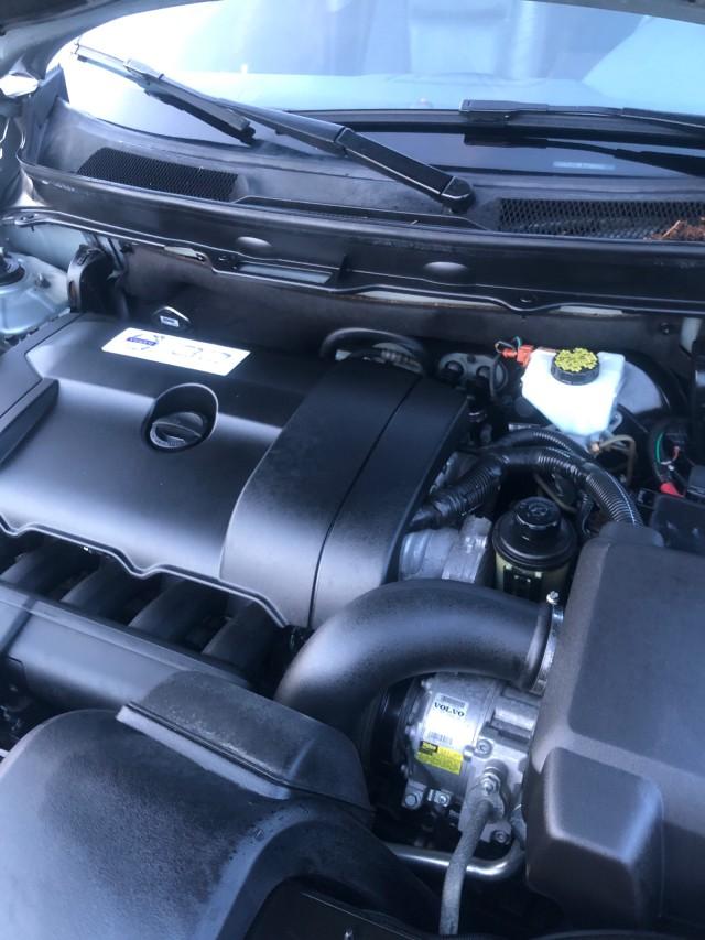 Used 2014 Volvo XC90 Platinum SUV for sale in Geneva NY