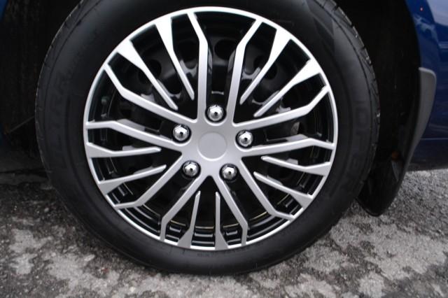 Used 2013 Volkswagen Jetta SportWagen S Wagon for sale in Geneva NY
