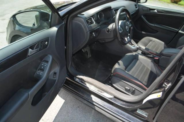 Used 2014 Volkswagen Jetta Sedan GLI Sedan for sale in Geneva NY