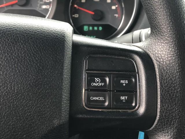 Used 2014 Dodge Avenger SE Sedan for sale in Geneva NY