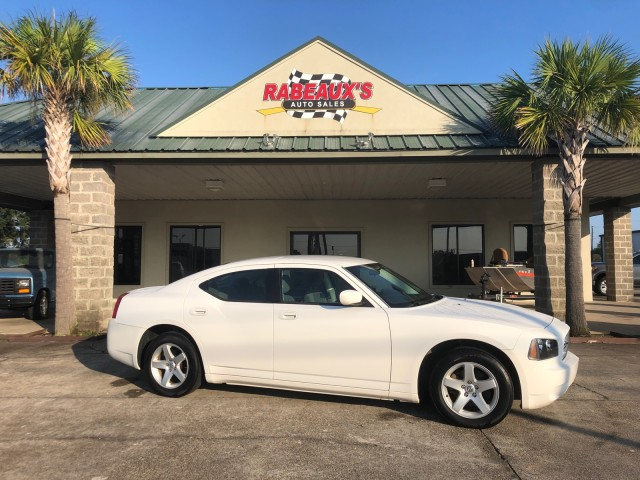 2010 Dodge Charger  in Lafayette, Louisiana