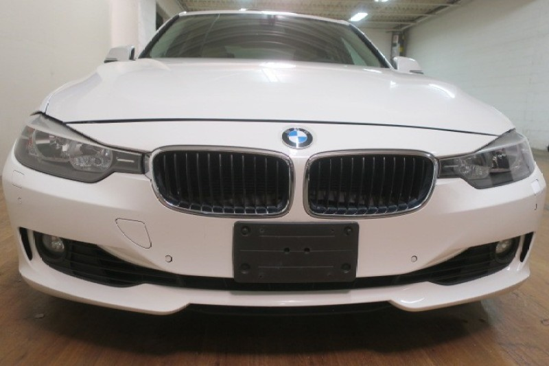 2015 BMW 3 Series 328i xDrive in Carlstadt, New Jersey