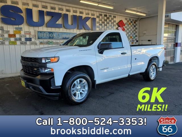 Pre-Owned-2019-Chevrolet-Silverado-1500-Work-Truck