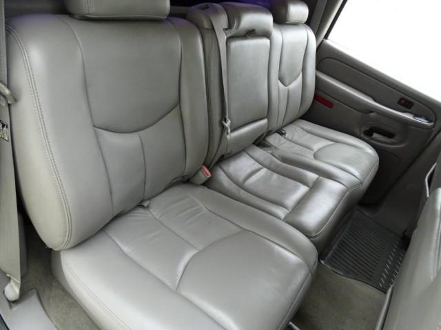 2006 Chevrolet Silverado 3500 DRW LT3 in Houston, Texas