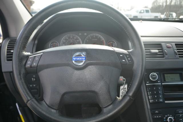 Used 2008 Volvo XC90 I6 SUV for sale in Geneva NY