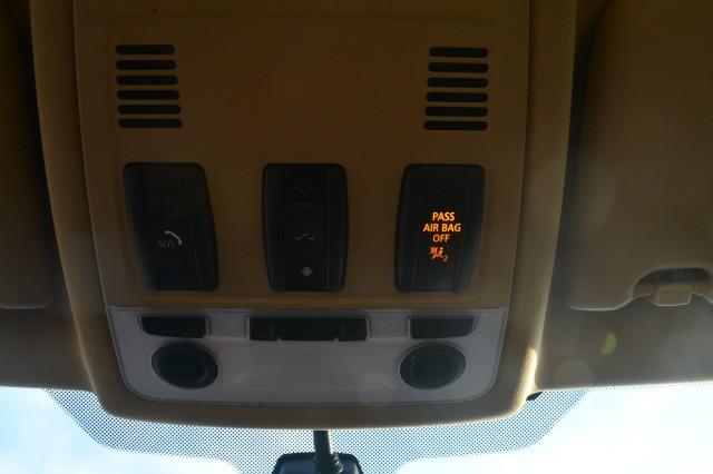 Used 2013 BMW X1 xDrive28i SUV for sale in Geneva NY