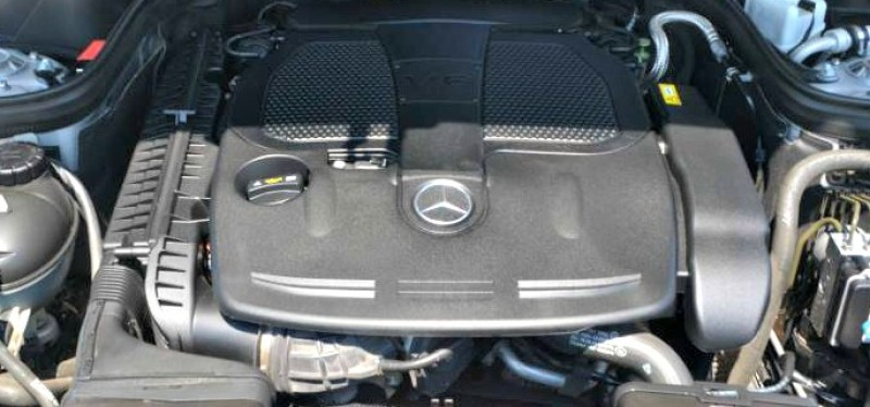 2012 Mercedes-Benz E-Class E 350 Sport in Wiscasset, ME