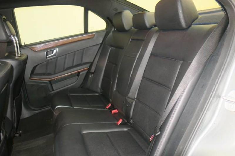 2013 Mercedes-Benz E-Class E 350 Luxury in Carlstadt, New Jersey