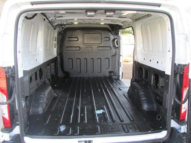 2017 Ford Transit Van T-150 3.5L Ecoboost V6  in Farmers Branch, Texas