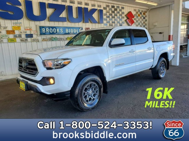 Pre-Owned-2018-Toyota-Tacoma-TRD-Sport