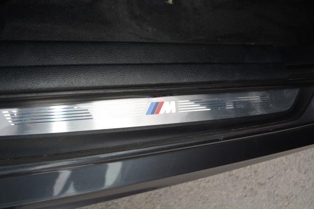 Used 2013 BMW X1 xDrive35i SUV for sale in Geneva NY