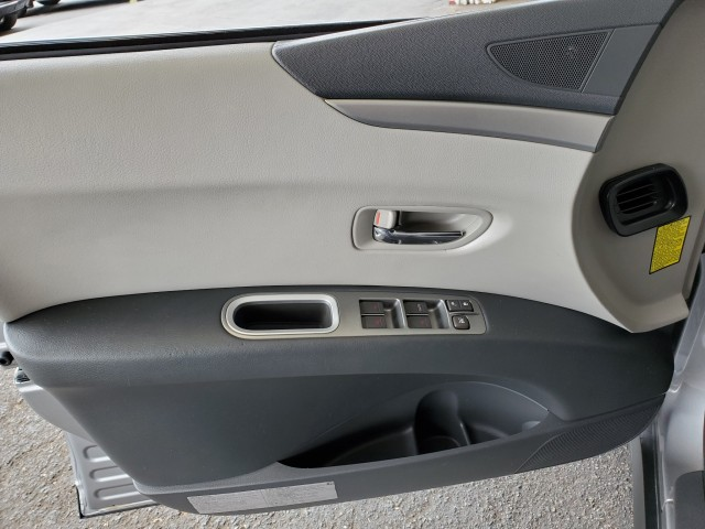 Pre-Owned 2011 Subaru Tribeca 3.6R Touring