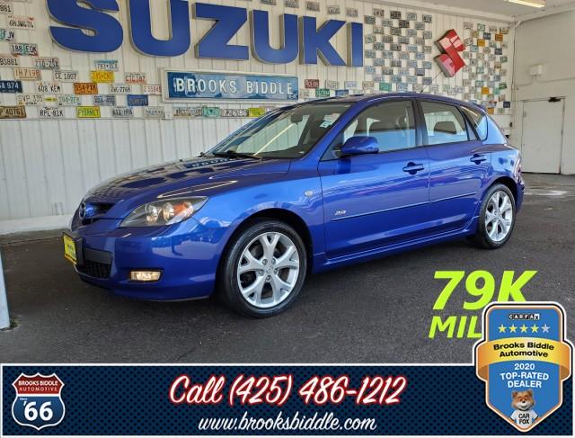 Pre-Owned-2007-Mazda-Mazda3-s-Touring