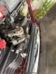 2000 Ford Super Duty F-450 XL, dump truck, 3 owner, manual, 7.3 turbo diesel in pompano beach, Florida