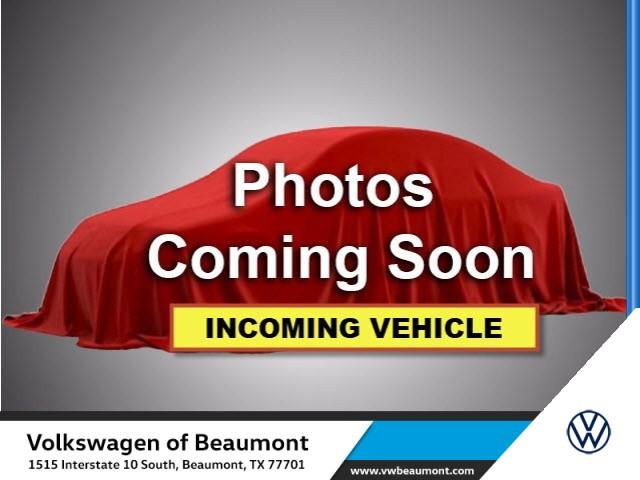 Used 2018 BMW i3 33KW