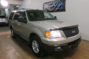 2005 Ford Expedition XLT in Carlstadt, New Jersey