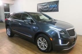2020 Cadillac XT5 Premium Luxury FWD in Carlstadt, New Jersey