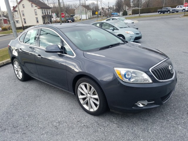 2012-Buick-Verano-Convenience-Group