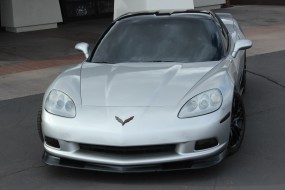 2006 Chevrolet Corvette  in Tempe, Arizona