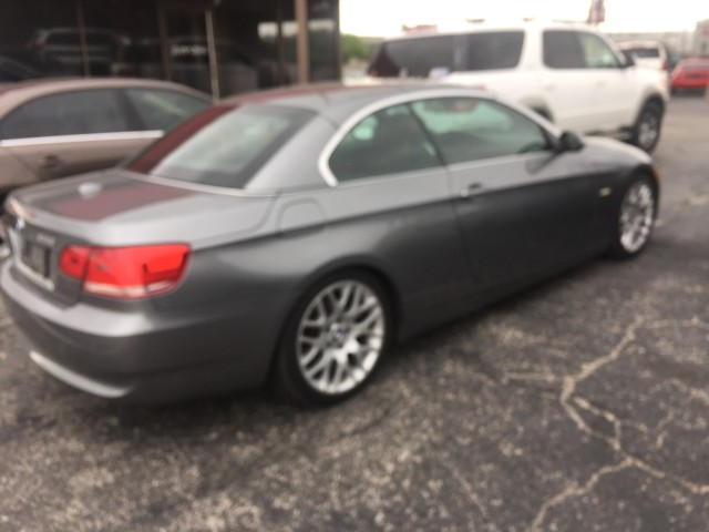 2008 BMW 3 Series 328i in Ft. Worth, Texas